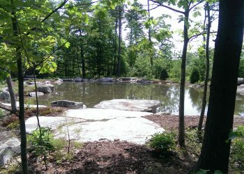 Completed-pond-350x250.jpg