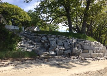 Completed-revetment-with-stairs-350x250.jpg