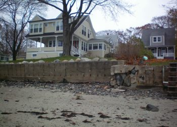 Deteriorated-revetment-350x250.jpg