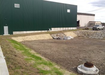 Underdrained-soil-filter-for-stormwater-treatment-e1515093924982-350x250.jpg